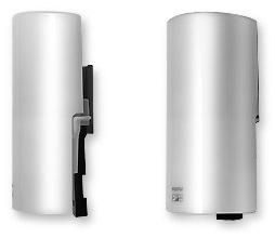 Skymningsrelä 7245, 2-200 Lux, väggmontage, 230VAC