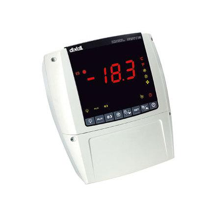 Termostat COOL MATE för kyl/frys, 230VAC
