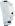 Tidrelä tillslagsfördröjt, 6-60 sek, 3 växlande kontakter, 12-240VAC/DC