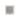 Rörelsevakt för dosmontage, avk 160 gr, 12m, 230VAC