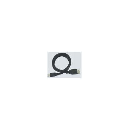 Kabel USB för A5-seriens PLC