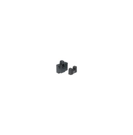 Mekanisk försegling för kontaktorer TC1D09-D32