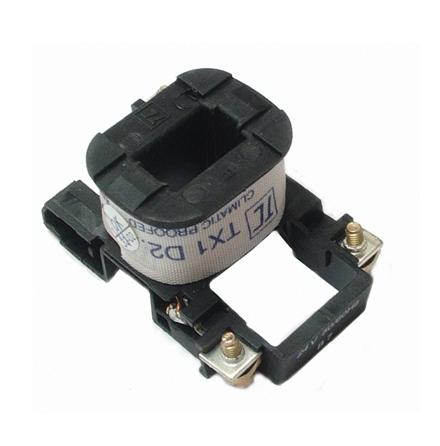 Spole 110VAC för 9-18A TC1 kontaktor