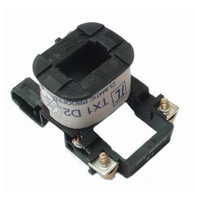Spole 24VAC för 40-95A TC1 kontaktor