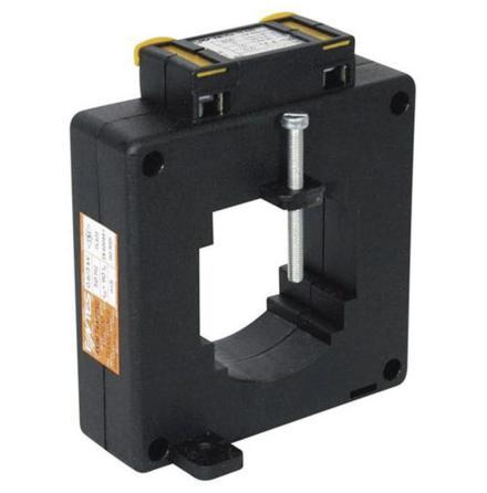 Strömtransformator, 500/5, 10 VA