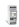 Paket 5 st astronomiska ur 4091, ASTRO-LUX-TID multi, 1 kanal