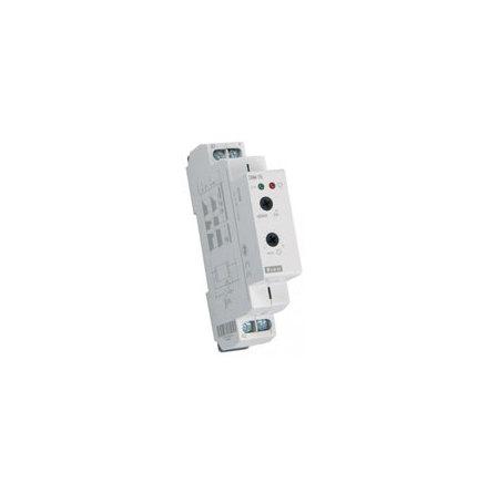 Dimmer för LED och dimbara lysrör, 230AC