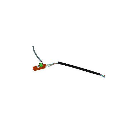 Givare kabel för överföring TTL/RS485  för CX-serien