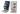 Kontaktormotorskydd 0,25-0,4 A