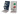 Kontaktormotorskydd 2,5-4,0 A