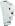 Kontrollrelä ström, 1 modul, reläutg 8A. omr. 1-20A